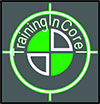 training-core-logo-footer