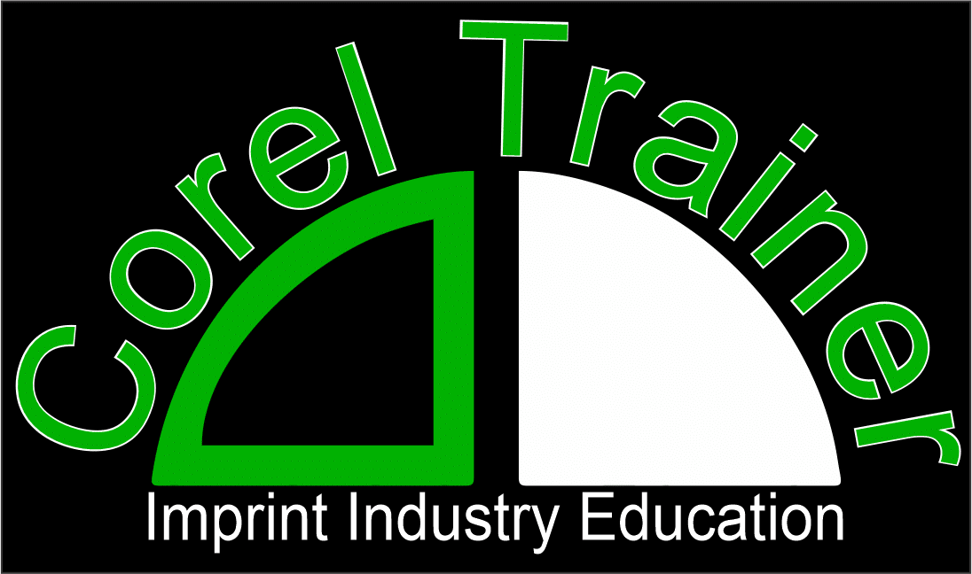 Corel Trainer